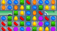Candy-Crush.png