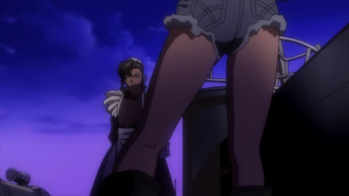 Capture-_Ichi_Fansub__Black-Lagoon-Roberta-s-Blood-Trail-04.jpg