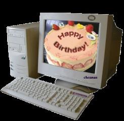https://blog-du-grouik.tinad.fr/public/.anniversaire_ordinateur_s.jpg