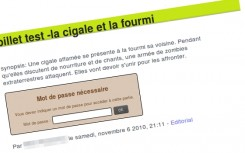 billet-test-la-cigale-et-l-fourmi.jpg