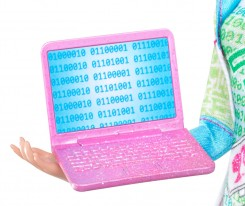 computerengineerbarbie-laptop.jpg