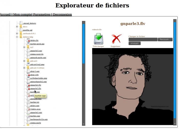 explorateur1.jpg