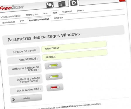 https://blog-du-grouik.tinad.fr/public/.freebox-nas-windows_m.jpg