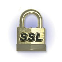 SSL-SSL_Logo__red.jpg