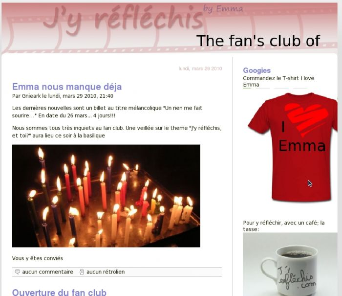 emma-fan-club.jpg